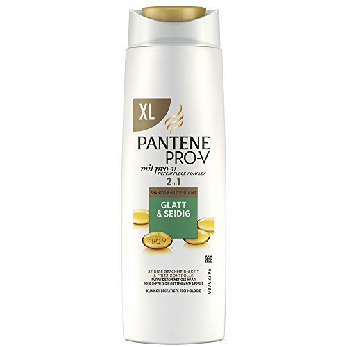 pantene-pro-v-2-in-1-shampoo-und-pflegespulung-glatt-und-seidig-fur-widerspenstiges-haar-6er-pack-6-