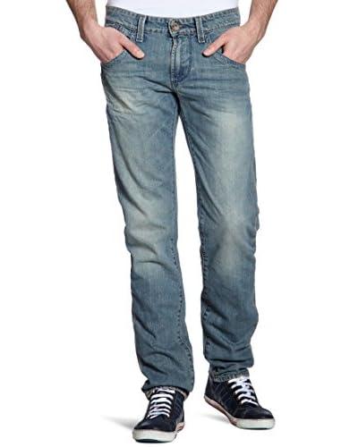 Energie Jeans Raph 34 [Denim]