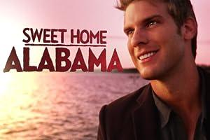 Sweet Home Alabama Season 2