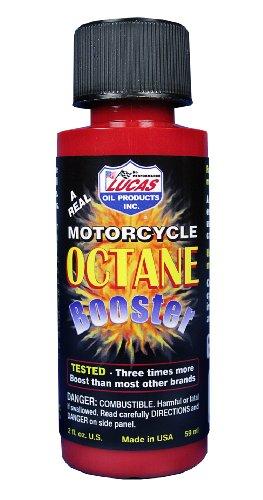 lucas-oil-10725-motorcycle-octane-booster-2-oz