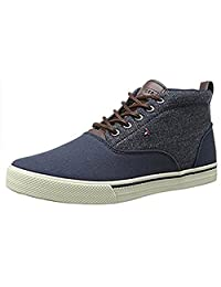 Tommy Russell 2 Dgrfb Mens 9