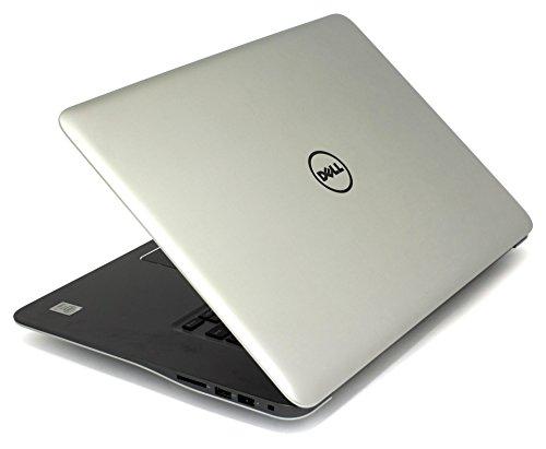 Dell Inspiron 15 7000 Series 7548 15.6 inch Full HD Touchscreen Laptop: 1920×1080, 5th Gen Core i7-5500U Processor, 1Tb Hard Drive,8GB Memory, Backlit Keyboard,802.11 AC, Bluetooth 4.0, Webcam, Windows 8.1.