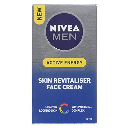 nivea-mens-active-energy-skin-revitaliser-face-cream-50-ml