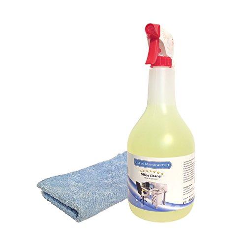 blum-set-office-cleaner-500ml-mikrofasertuch-ca-40x40cm-fur-die-perfekte-reinigung-von-buromobel-bur