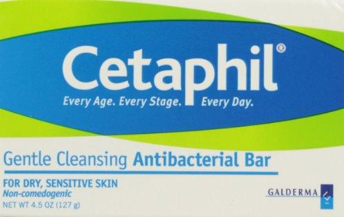 Cetaphil-Antibacterial-Gentle-Cleansing-Bar