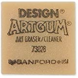Sanford(R) Art Gum(R) Eraser, Small