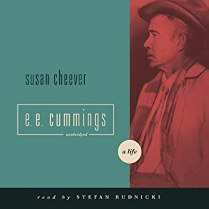 E. E. Cummings: A Life | [Susan Cheever]