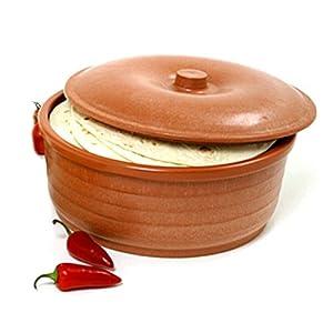 Sale Norpro Tortilla Pancake Keeper Reviews Uip 1z