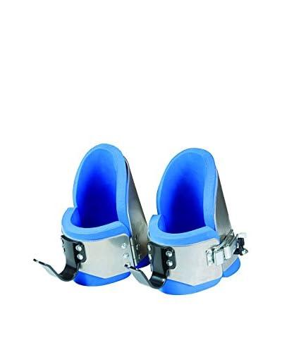 High Power Accesorio Fitness HPJT-02 Acero / Azul