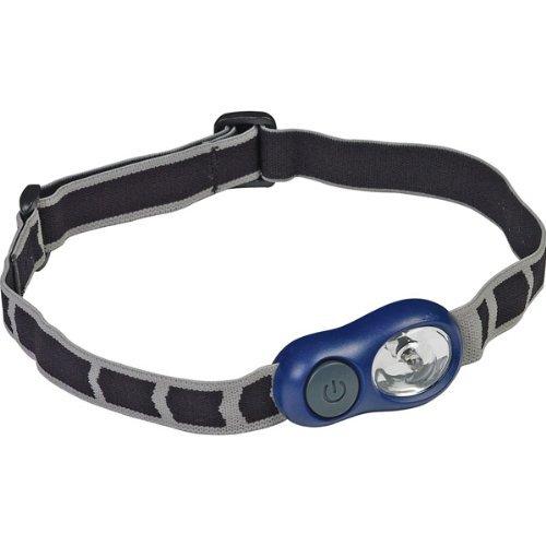 Energizer - Trailfinder Led Headlight