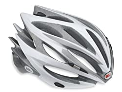 Bell Sweep XC Racing Bike Helmet by Bell