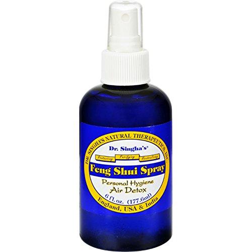 new-dr-singhas-feng-shui-spray-air-detox-6-fl-oz