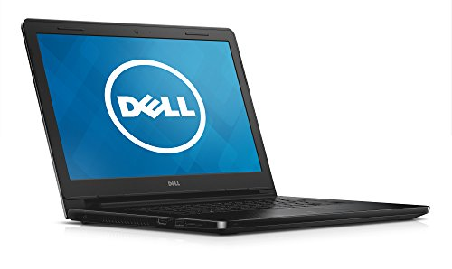 Dell Inspiron 14型ノートパソコン (CeleronN3050/2GB/32GB eMMC) Inspiron 14 3000シリーズ 16Q31