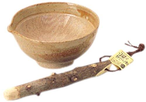 caramelo-cuenco-vidriado-en-lanka-sri-stick-con-13288-japn-importacin-el-paquete-y-el-manual-estn-es
