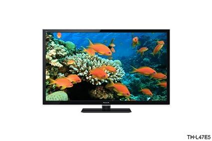 Panasonic-TH-L47E5D-47-Inches-LED-Full-HD-Television