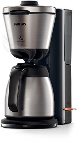 philips-hd7697-90-intense-filter-kaffeemaschine-aroma-wahlfunktion-schwarz-edelstahl