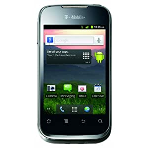 Find great deals on eBay for cheap t mobile prepaid phones. Shop with confidence.