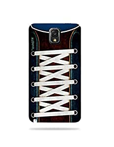 alDivo Premium Quality Printed Mobile Back Cover For Samsung Galaxy Note 3 Neo / Samsung Galaxy Note 3 Neo Back Case Cover (MKD266)