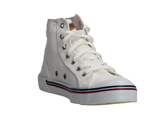 us-polo-assn-shoes-scarpe-sportive-alte-in-tessuto-jeans-american-all-star-unisex