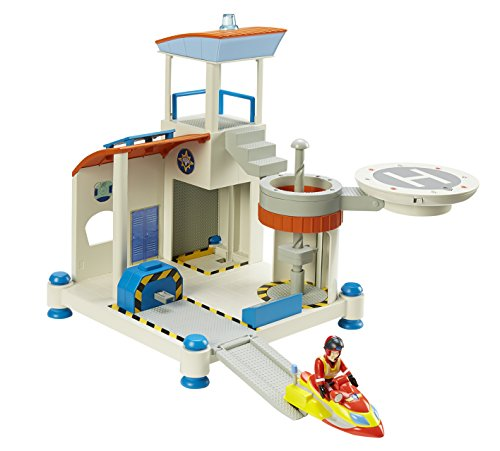 fireman-sam-ocean-rescue-playset