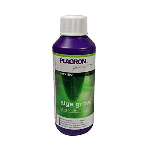 plagron-algas-grow-500-ml