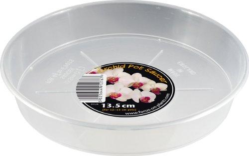 clear-orchid-pot-saucer-135-cm