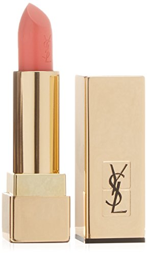 Yves Saint Laurent Rossetto Pur Couture, Corail Urbain - 3.8 gr