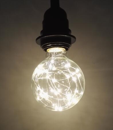 fsliving-e27-vintage-leuchtmittel-17-w-dekorative-edison-licht-home-bar-decor-warmes-licht
