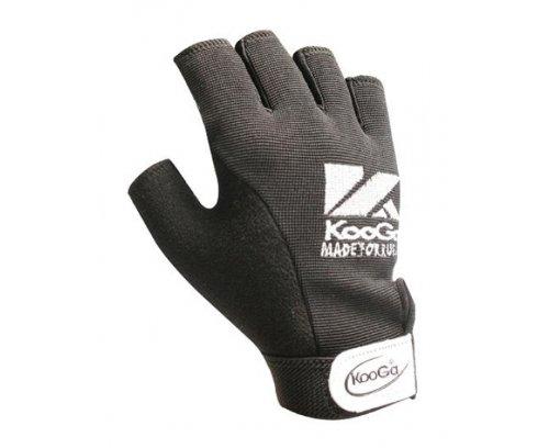 KOOGA K-Mitt III Glove, Black, S