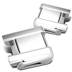Ford F250 Chrome Accessories Parts Chrome Door Handles Mirror Html Autos Weblog