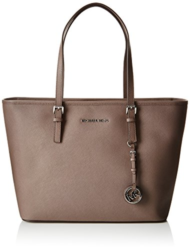 michael-kors-jet-set-travel-saffiano-leather-top-zip-borsa-tote-donna-marrone-cinder