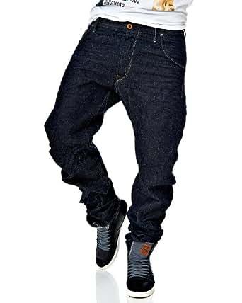 g star men 39 s 39 arc 3d loose tapered jeans w27 l30. Black Bedroom Furniture Sets. Home Design Ideas