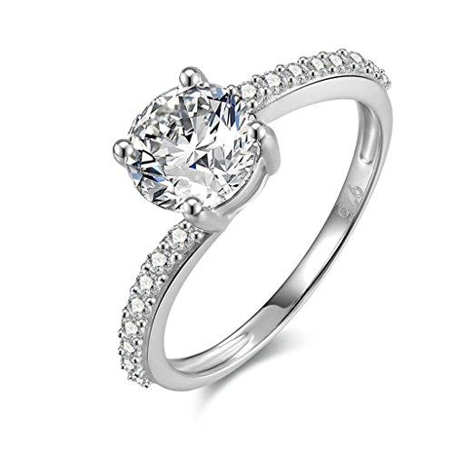 personalizzati-anelliadisaer-anelli-donna-argento-925-anello-fidanzamento-incisione-gratuita-rotondo