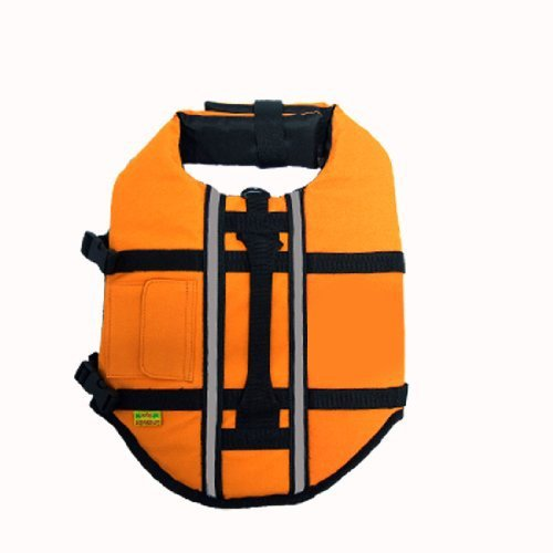 water-wood-night-reflective-pet-dog-saver-life-jacket-small