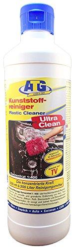 atg-plastique-concentre-de-detergent-1-400-500-ml