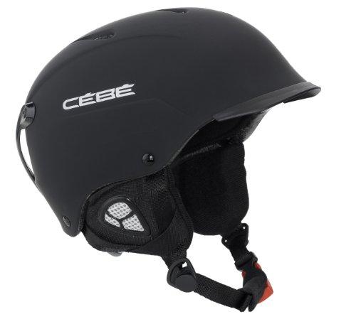 Cébé Helmet Contest Visor