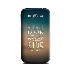 StyleO Samsung Galaxy Grand DUOS Designer Printed Case & Covers Matte finish Premium Quality (Samsung Galaxy Grand DUOS Back Cover)