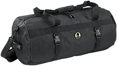 Stan Sport Traveler Duffel Bag, 14 X 30-Inch