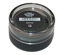 Bare Minerals Eyecolor (.57g) Cypress