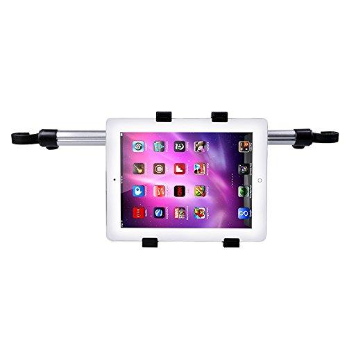 maclean-mc-de-657-auto-coche-reposacabezas-soporte-para-tablet-soporte-sitzhalterung-soporte-de-coch