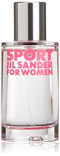 jil-sander-sport-for-women-eau-de-toilette-donna-30-ml