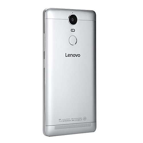 Lenovo-K5-Remarque-Smartphone-55-pouces-Full-HD-Display-Epic-3500mAh-Batterie-Dolby-Atmost-Audio-13MP-Cam-Blanc