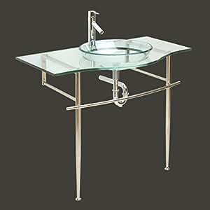 fixtures kitchen fixtures kitchen bar sinks kitchen sinks single bowl