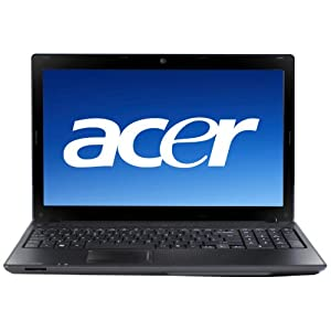 buy cheap Acer AS5253-BZ684