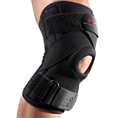 McDavid Ligament Knee Support by McDavid
