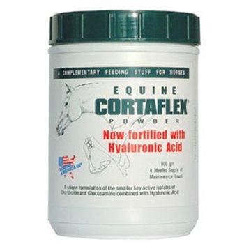 Cortaflex Equine Powder 908g