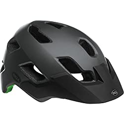 Bell Stoker Mountain Bike Helmet - Closeout by Bell