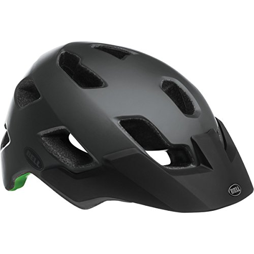 Bell-Stoker-Mountain-Bike-Helmet-Closeout