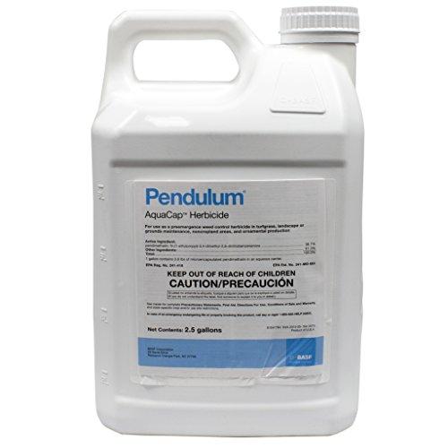 pendulum-aqua-cap-25-gal-pre-emergent-herbicide