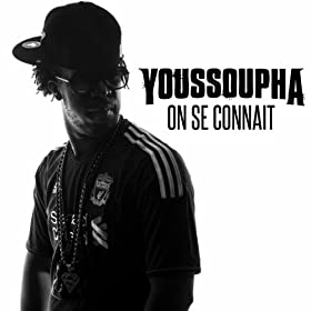 On se conna�t (feat. Ayna)